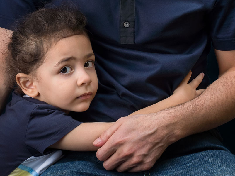 child support - spousal support lawyer