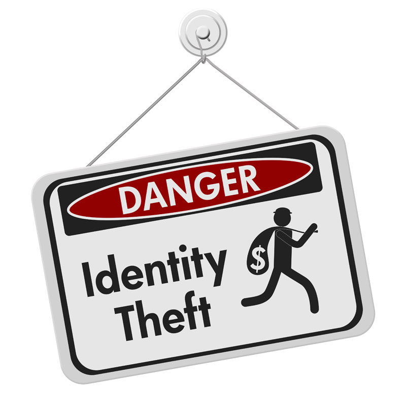 theft crimes law