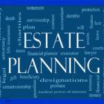 estate planning attorney Santa Barbara