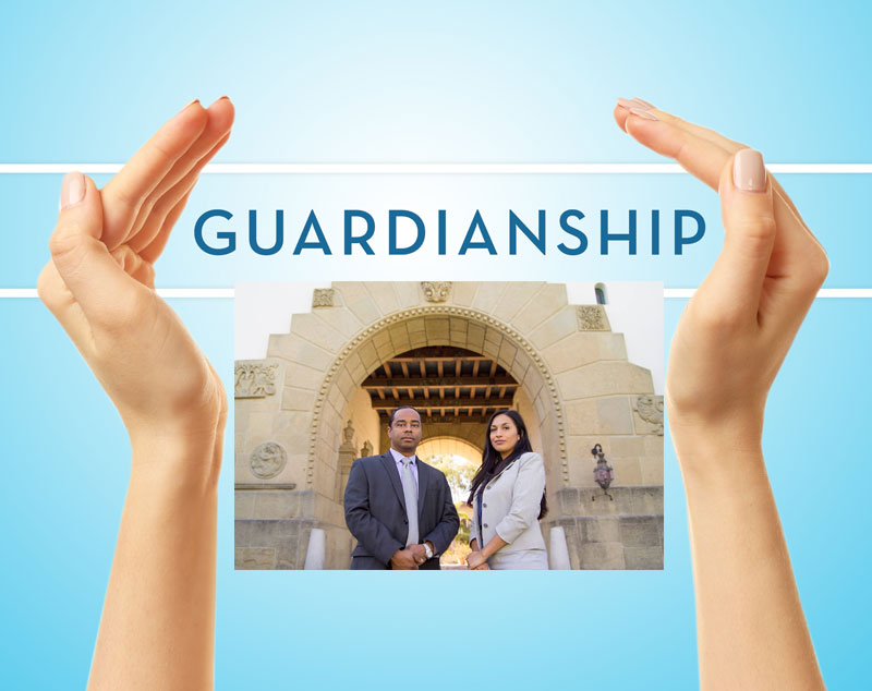 guardianship lawyer santa barbara ca