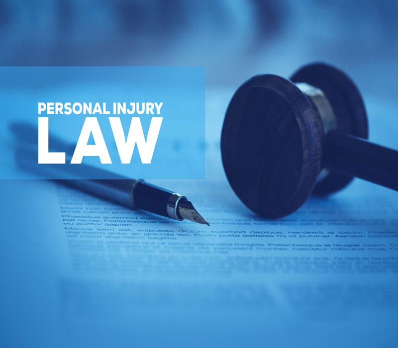 Personal Injury Lawyer The Law Offices Of Gregory I