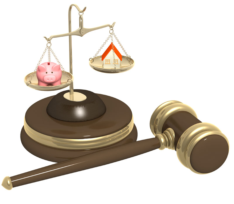 property division lawyer santa barbara